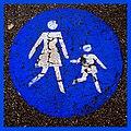 Road sign - Flickr - Stiller Beobachter.jpg