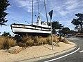 Roads in Monterey 2 2017-11-23.jpg