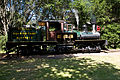 Roaring Camp Shay1 03.jpg