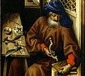 Robert Campin Merode Altarpiece Crop.jpg