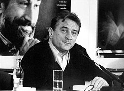 Robert De Niro (press conference).jpg