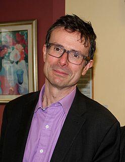 British journalist