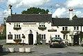 Robin Hood Inn - geograph.org.uk - 228838.jpg