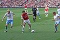 Robin Van Persie vs Aston Villa.jpg