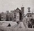 Robinson, Henry Peach - Charlecote Park (Zeno Fotografie).jpg