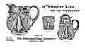 Robinson Glass Company advertisement.jpg