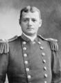 Robley D. Evans.png