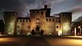 Rocca di Cento.png