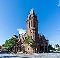 Rochester NY City Hall.jpg