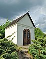 Rochuskapelle 74961 in A-7000 Eisenstadt.jpg