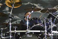 Rock in Pott 2013 - Volbeat 01.jpg