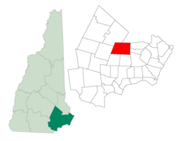 Rockingham Epping NH.png