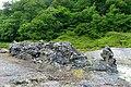 Rocks - Mount Osore - Mutsu, Aomori - DSC00565.jpg