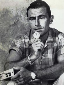 rod serling patterns