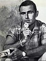 Rod Serling dictating script 1959.jpg