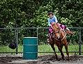 Rodeo in Panama 12.jpg