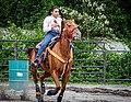 Rodeo in Panama 38.jpg