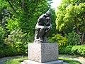 Rodin's The Thinker - panoramio.jpg