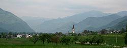 Rodine-Zirovnica1.jpg