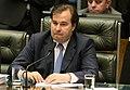 Rodrigo-Maia-governistas-quórum-deputados-oposição-salão-verde-denúncia-temer-Foto -Lula-Marques-agência-PT-17 (37900283162).jpg