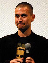 Rodrigo Cortés cropped.jpg