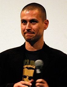 Description de l'image  Rodrigo Cortés cropped.jpg.