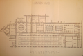 Roemerbad-Wien 1873h.png