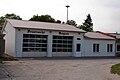 Rogeez Neues Feuerwehrhaus.jpg