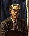 Roger Fry, 1930-1934.jpg