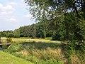 Rohožník reserve2, Prague Dubeč.jpg