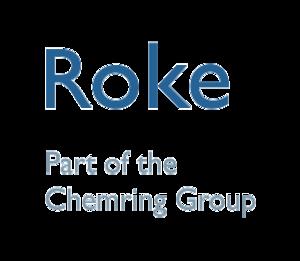 Roke Manor Research - Roke Logo