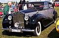 Rolls-Royce 1950.jpg