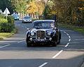 Rolls Royce (1920324615).jpg