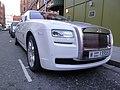 Rolls royces ghost (6538813925).jpg