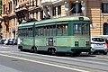 Roma Tram ATAC 7105.jpg