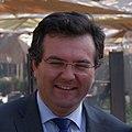 Romain Grau, avocat, président de Perpignan 2020.jpg