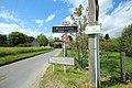 Romainville hameau de Magny-les-Hameaux le 9 mai 2015 - 13.jpg