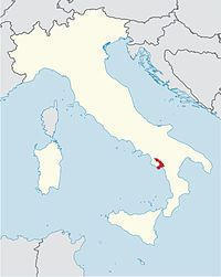 Roman Catholic Diocese of Teggiano-Policastro in Italy.jpg