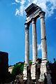 Roman Forum (4226255906).jpg
