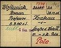 Roman Wojtusiak Dachau Arolsen Archives.jpg