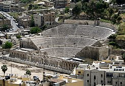 Roman theater of Amman 01.jpg