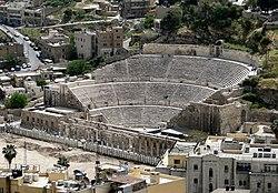 Roman theater of Amman 01.jpg