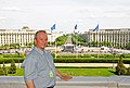 Romania-1394 - Dennis and View (7589134568).jpg