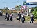 Romanian Hitchhikers (38179958484).jpg
