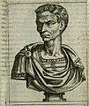Romanorvm imperatorvm effigies - elogijs ex diuersis scriptoribus per Thomam Treteru S. Mariae Transtyberim canonicum collectis (1583) (14768180075).jpg