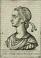 Romanorvm imperatorvm effigies - elogijs ex diuersis scriptoribus per Thomam Treteru S. Mariae Transtyberim canonicum collectis (1583) (14788149543).jpg