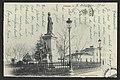 Romans - Monument des Etats Généraux (34440417101).jpg