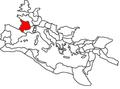 RomeinseRijk-Gallia Aquitania.png