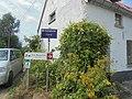 Romeinse weg Velzeke-Bavay in Vloesberg.jpg