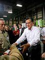 Romney (6482978031).jpg